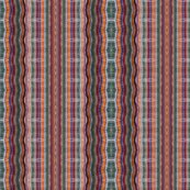 Rrrrrfabric_mg_4620_shop_thumb