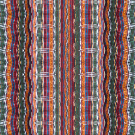 fabric_MG_4620 fabric by glennis on Spoonflower - custom fabric