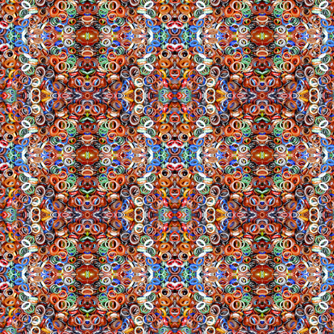 fabric_MG_4629 fabric by glennis on Spoonflower - custom fabric