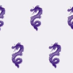 Grape Dragon, S