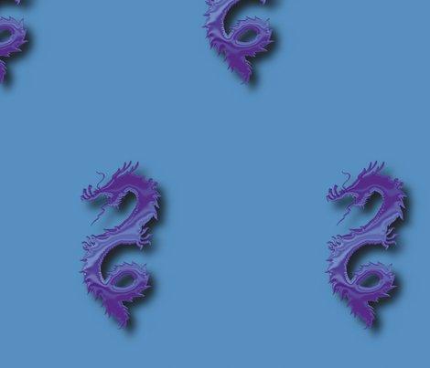 Rr13-purple-blue_shop_preview