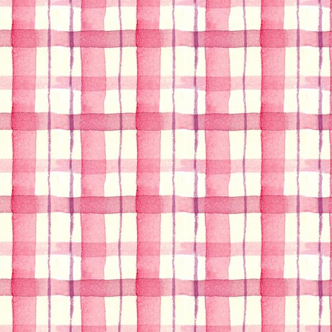 Rrrrmauve_plaid_shop_preview