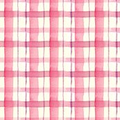 Rrrrmauve_plaid_shop_thumb