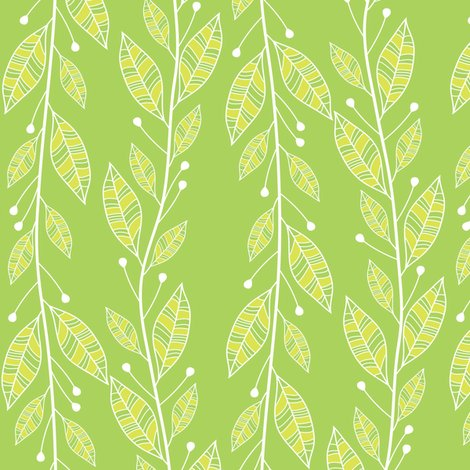 Rblue_bouquet_leaves_fabric_3_shop_preview