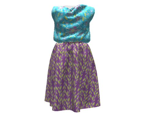 Rblue_bouquet_leaves_fabric_purple_2_comment_684919_preview
