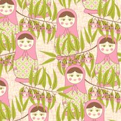 Rmatryoshka_of_the_eucalypt_-_autumn_pink_edited_may_2013_shop_thumb