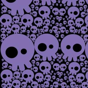 skullbubbleprbl