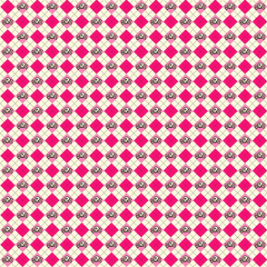 skullgyle-pink