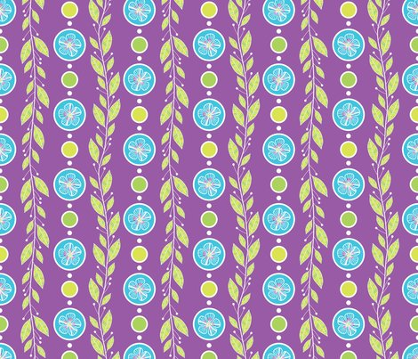 Rrblue_bouquet_dot_purple_shop_preview