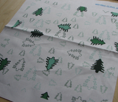 Rrforest_fabric_mixed_sized_trees_comment_157338_preview