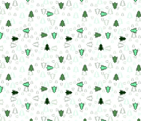 Rrforest_fabric_mixed_sized_trees_shop_preview