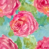 Rose_8x8__2__shop_thumb
