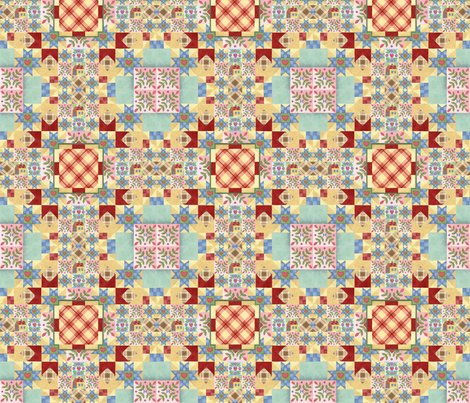 Rrpatricia_shea_homespun_quilt_spoonflower_shop_preview