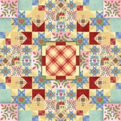 Rrpatricia_shea_homespun_quilt_spoonflower_shop_thumb