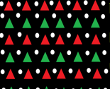 Rrrrrevergreen1_thumb