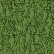 Rrrrevergreen2011_shop_thumb