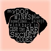 Rdog_winks_shop_thumb