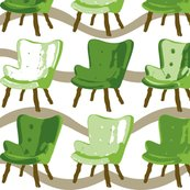 Rrtopiary_featherston_chair_shop_thumb