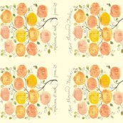 Rr2012madisonandrick-fatquarterprint_shop_thumb