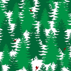 Rrrrrrevergreen_with_snow-01_shop_thumb