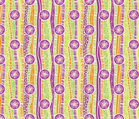 Rrrpurple_bouquet_stripes_w_dots_shop_preview