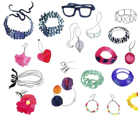 Rrrm_jewelry_shop_preview
