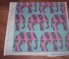 Rrrrrrrrrpaisley_elephant_comment_129069_preview