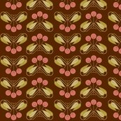 Rcherries_fabric_pattern_dk_shop_thumb