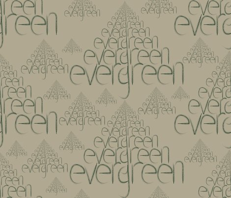 Rrevergreen_pattern.ai_shop_preview