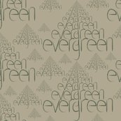 Rrevergreen_pattern
