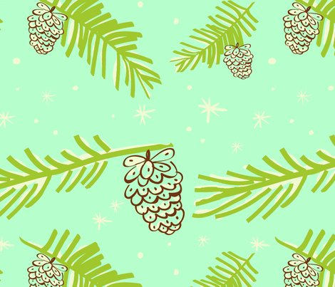Rrrrpinecone1_shop_preview