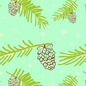 Rrrrpinecone1_shop_thumb