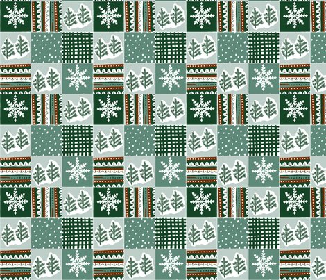 Rrrevergreen_quilt1_shop_preview