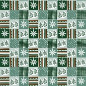 Rrrevergreen_quilt1_shop_thumb