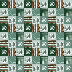 evergreen_quilt