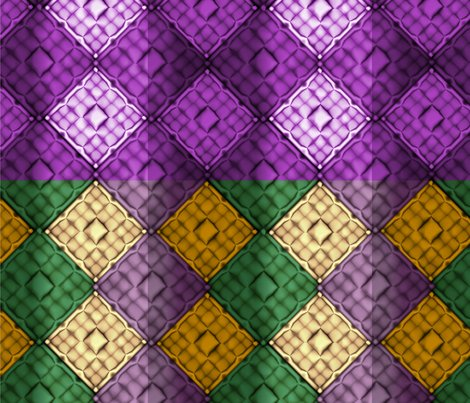 Brick_mardi_gras_quilt_shop_preview