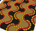 Rrsnake_nile_black_red_scaled_down_comment_127672_thumb