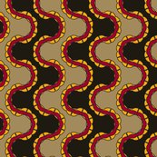 Rrsnake_nile_black_red_scaled_down_shop_thumb