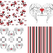 Rrrrspoonflower_coordinates_winged_hearts.ai_shop_thumb