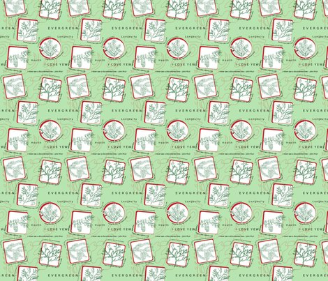 Rrrrevergreenfabric-01.eps_shop_preview