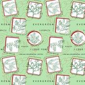 Rrrrevergreenfabric-01.eps_shop_thumb