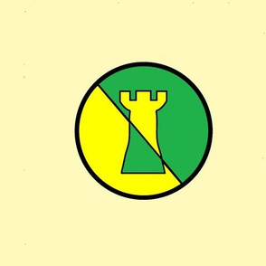 Barony_of_Fettburg_Populace_Badge_on_yellow