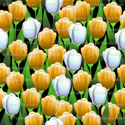 tulippattern_YELLOW300