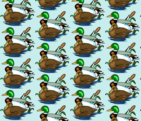 Rrrmallard_ducks_shop_preview