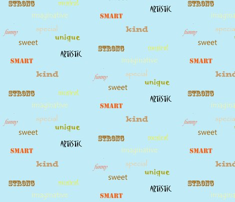 Rrkids_words_shop_preview