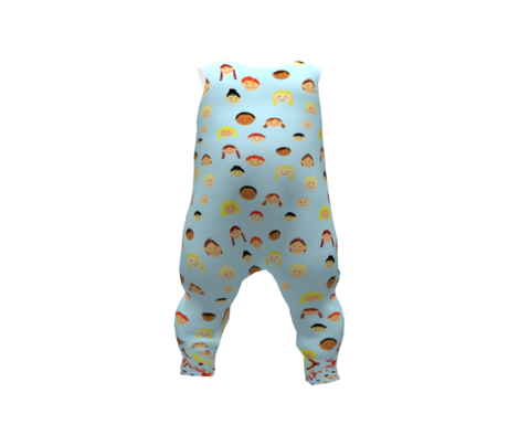 Rrrkids_shapes_comment_700514_preview