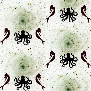 kellystoll's shape glyph