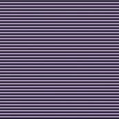 Mansion Butler Purple Stripe Pattern