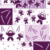 Rrrninja_fabric_purple_block_shop_thumb