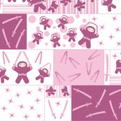 Rrrninja_fabric_pink_block_shop_thumb